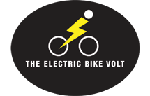 The Electric Bike Volt