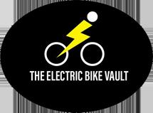 EBV_LogoV4